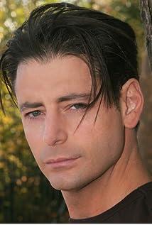 Robert Capelli Jr. Picture