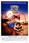 Giant Ants Attack in It Came from the Desert Trailer