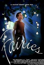 Fairies(2003) Poster - Movie Forum, Cast, Reviews