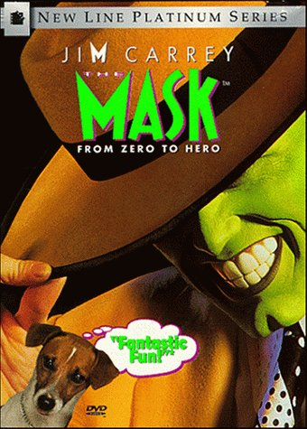Pictures & Photos from The Mask (1994) - IMDb
