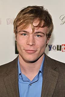 aktori Jonathan B. Wright