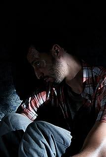 Arié Elmaleh Picture