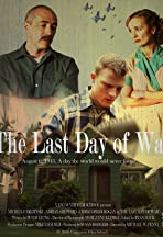 The Last Day of War