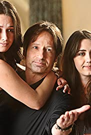 """Californication"" Freeze-Frame (TV Episode 2011) - IMDb"