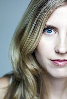 Emily A. Burton Picture