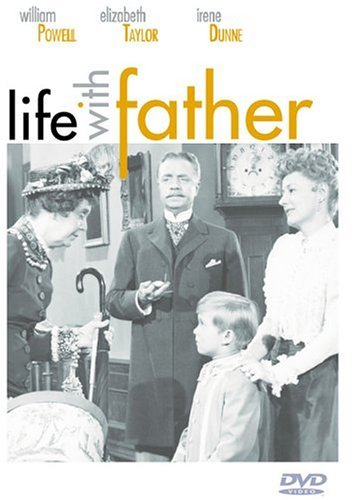 Life With Father 1947 Full Cast Amp Crew Imdb