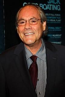Aktori Robert Klein