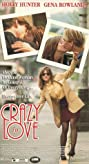 Crazy in Love (1992) Poster