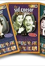 The Sid Caesar Show
