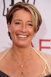 Emma Thompson Imdb