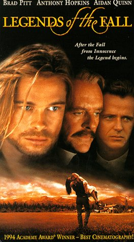 Pictures & Photos from Legends of the Fall (1994) - IMDb