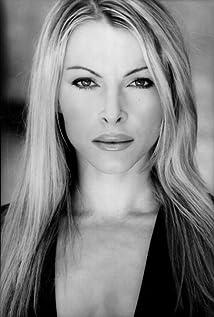 Stephanie Cheeva Picture