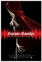 Primary image for Scream of the Banshee