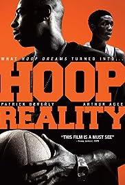 Hoop Dreams Documentary Analysis