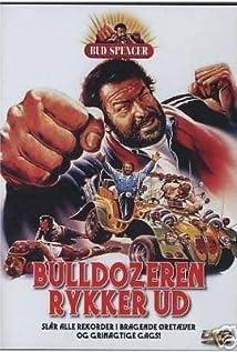Bomber (1982) - IMDb