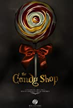 Primary image for The Candy Shop