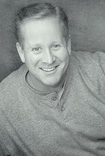 Patrick Minderler Picture