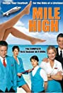 Mile High (2003) Poster
