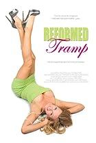 Reformed Tramp (2010) Poster