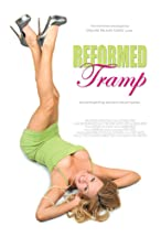 Primary image for Reformed Tramp