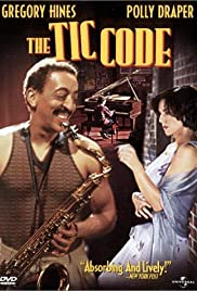 The Tic Code Poster