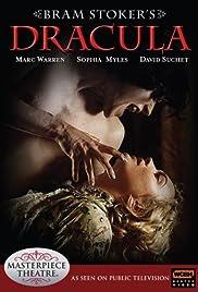 Dracula bbc 2006 online dating 9