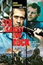 Six Against the Rock (1987) Poster