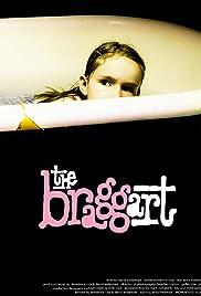 The Braggart Poster