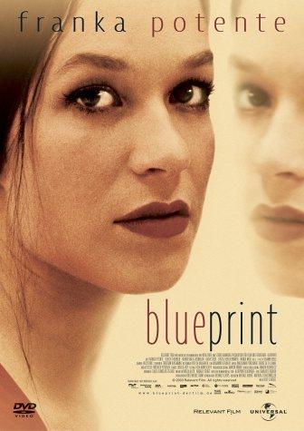 Blueprint Blaupause Film