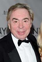 Andrew Lloyd Webber's primary photo
