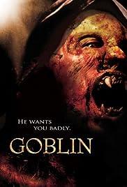 Kết quả hình ảnh cho goblin
