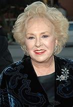 Doris Roberts's primary photo