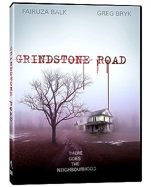 Grindstone Road (2008)