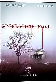 Grindstone Road Poster