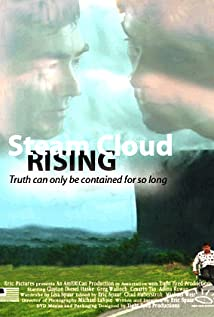 Steam Cloud Rising movie