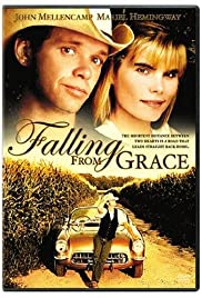 Falling from Grace Poster