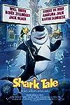 Shark Tale (2004)