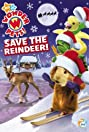 Wonder Pets! (2005) Poster