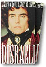 Disraeli: Portrait of a Romantic