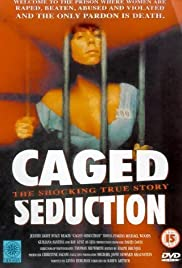 Against Their Will: Women in Prison (1994) Poster - Movie Forum, Cast, Reviews