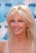 Heather Locklear's primary photo