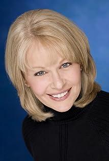 Ilene Graff Picture