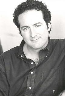 Bill Devlin Picture