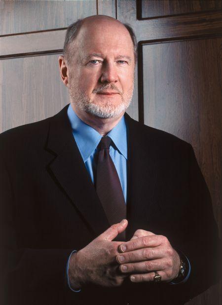 David Ogden Stiers - IMDb