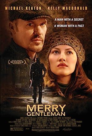The Merry Gentleman (2008)