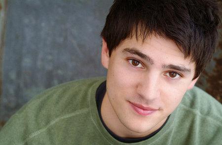 Pictures & Photos of Nicholas D'Agosto - IMDb