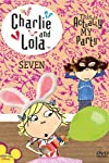 Watch Charlie and Lola: Snow is My Favourite and My Best on FilmOn
