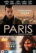 Primary image for Paris