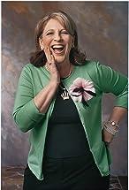 Lisa Lampanelli's primary photo