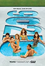 Primary image for 90210
